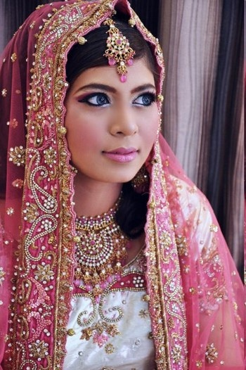 Indian-Bridal-Dresses