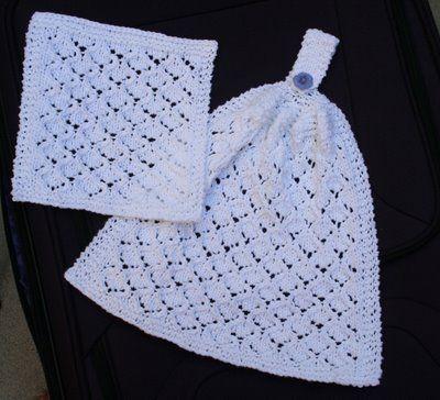 Wishing I Was Knitting At The Lake Bridal Shower Lace