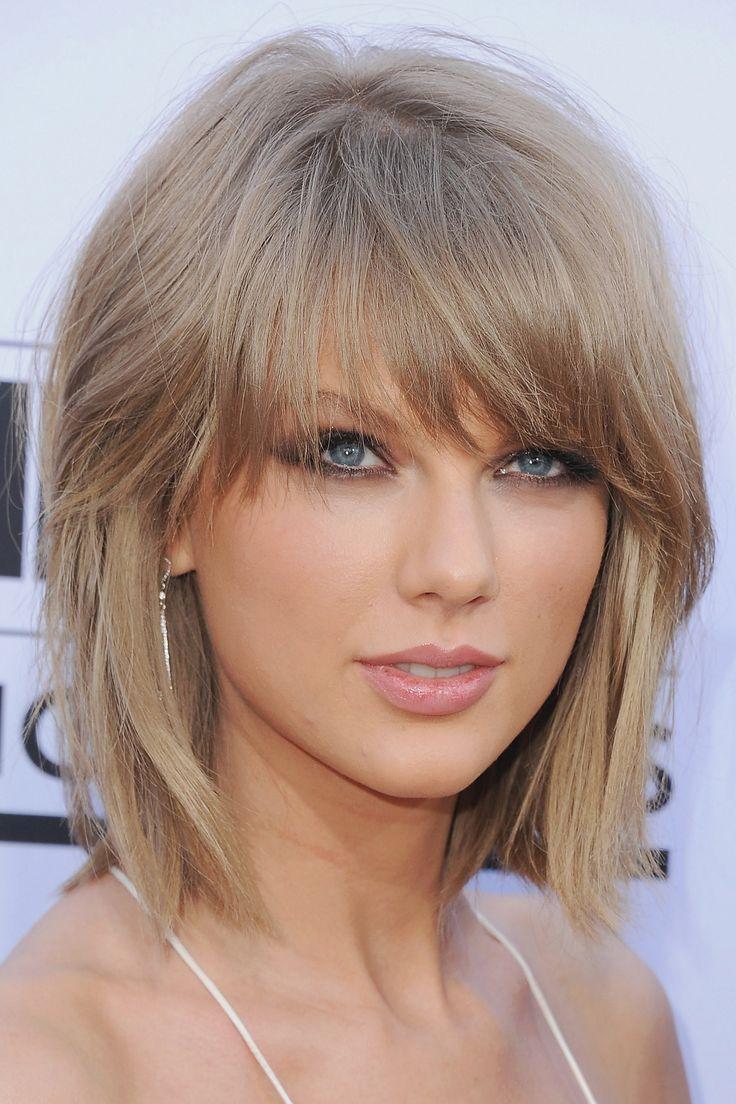 Best Short Hair Celebrity Haircuts - Short Hair Styles   Teen Vogue
