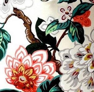 68 Best Fabric I Love Images On Pinterest Fabrics