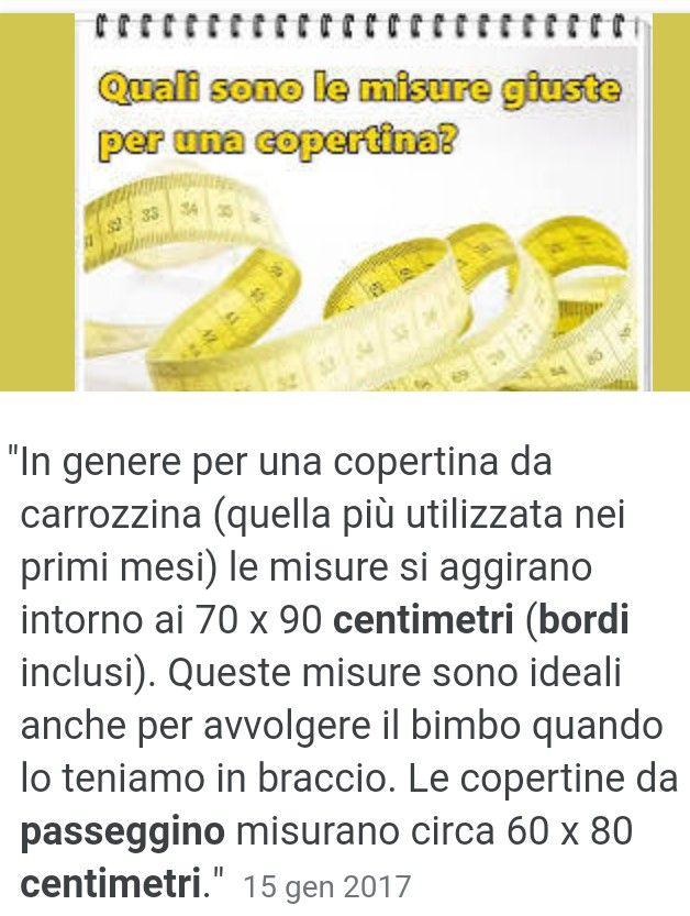Misure Copertina Per Carrozzina Copertina Ricamo Lenzuolino Neonato Ricamo Lenzuolino