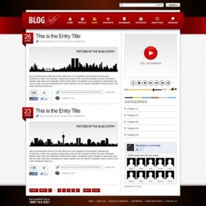 Blog Layout Tips: Must Have Elements When Designing Your Blog
