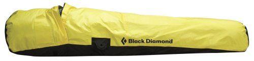 Black Diamond Big Wall Hooped Bivy Tent - http://www.campingandsleepingbags.com/black-diamond-big-wall-hooped-bivy-tent/