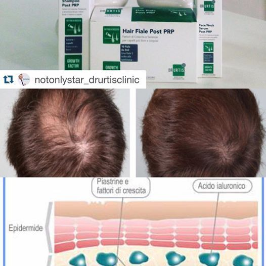 Consigli nazionali di trattamento di capelli