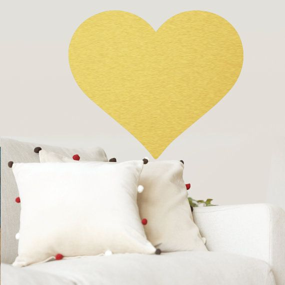 111 best Wall decals on Etsy images on Pinterest | Baby girl ...