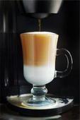 Fotochannels - latte