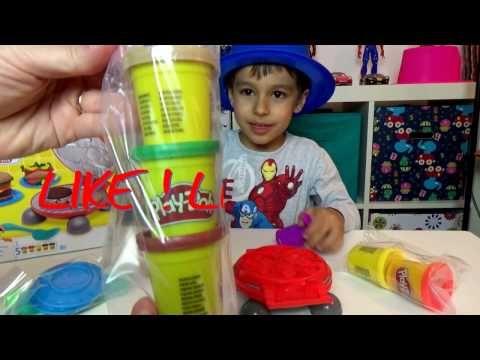 Челлендж угадай вкус сока! Challenge Discover Different Tastes OF JUICES ! - YouTube