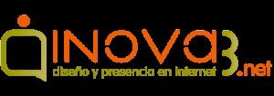 inova3.net | diseño y presencia en internet