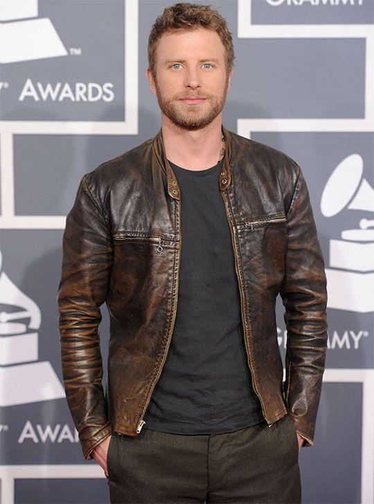 лучшие мужские кожаные куртки - Поиск в Google