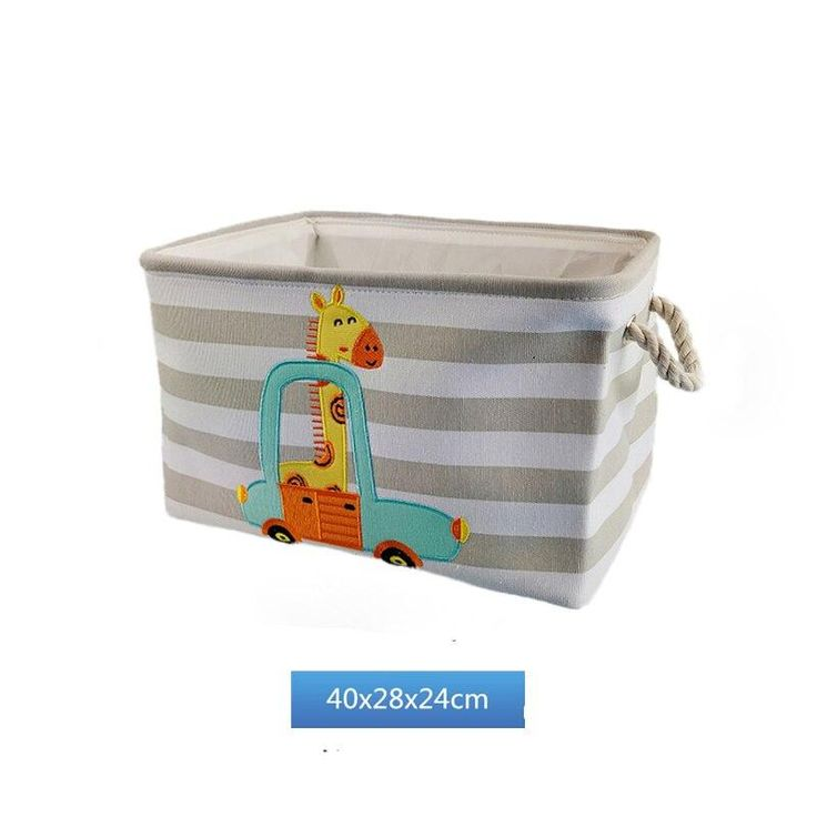 Brand Name:Spare no effort+Origin:CN(Origin)Use:Neatening/StorageMaterial:FabricFabric Type:CanvasModel Number:SNLFeature:Eco-FriendlyFeature:Foldingstorage bag:Standing Toy Chest BasketsSquare Canvas Toy Storage Bins Basket:with Handle Collapsible Toy for Nursery Storagebaby storage organizer:toys storage containertoys storage organizer:toy storage boxtoy storage canvas:dirty clothes basketcute laundry basket:baby laundry basketkids organizer box:toys organize bucket