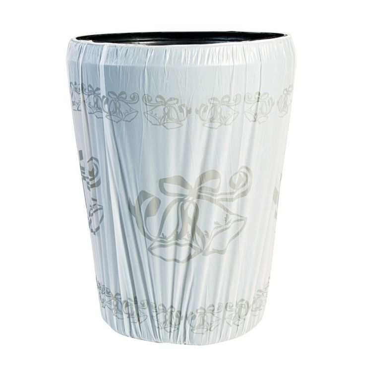 Best 25 Trash Can Covers Ideas On Pinterest Curb Appeal