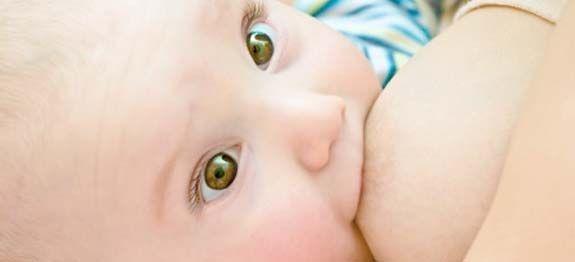 Conseils naturels pour l'allaitement : Comment activer la sécrétion, avoir plus de lait, faire monter le lait, éviter l'engorgement… Astuces…