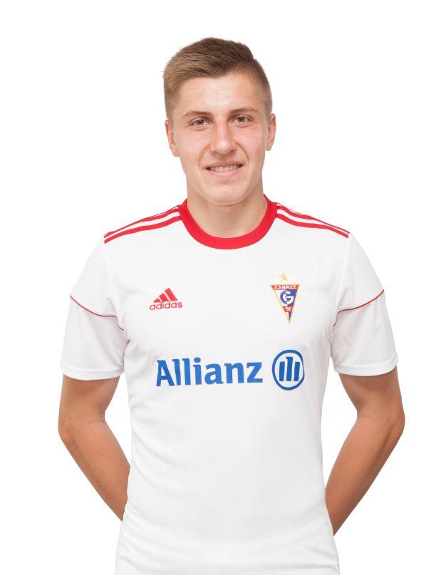Maciej Ambrosiewicz