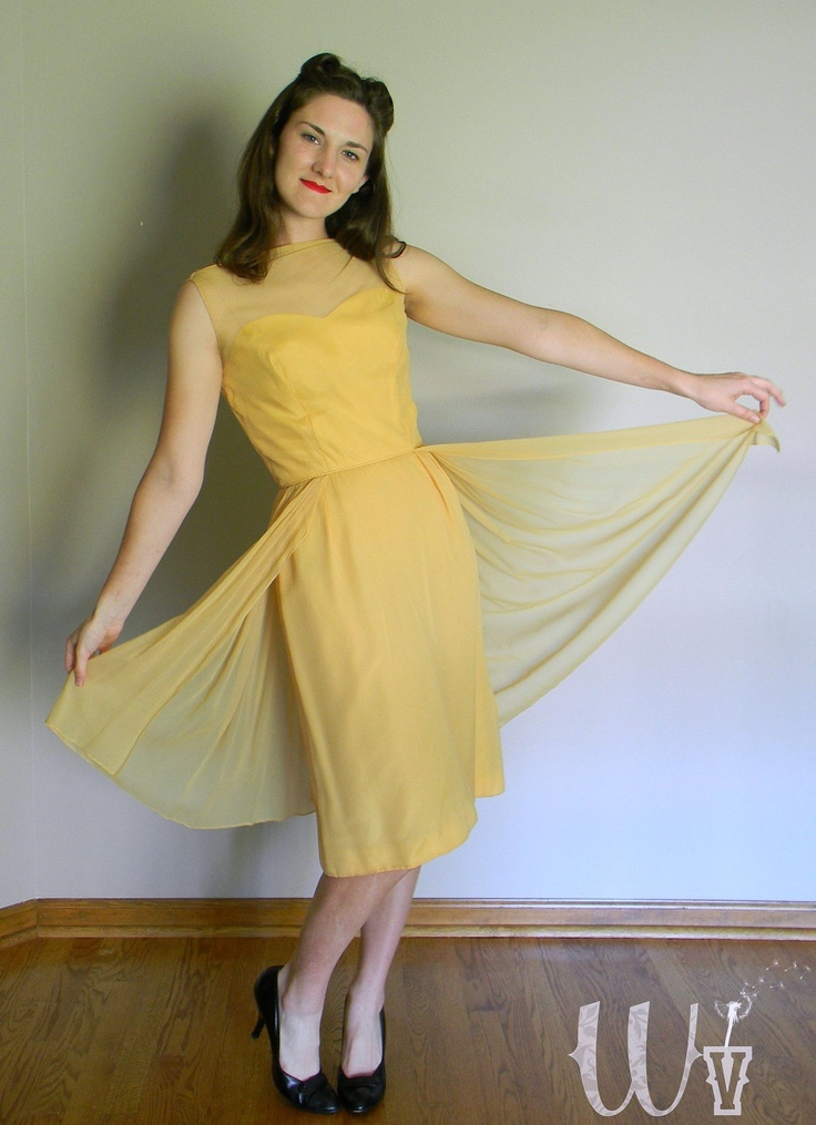 60 style dresses from hairspray