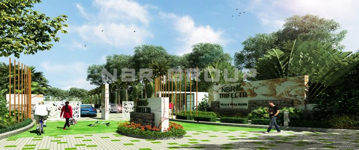 Nandi community