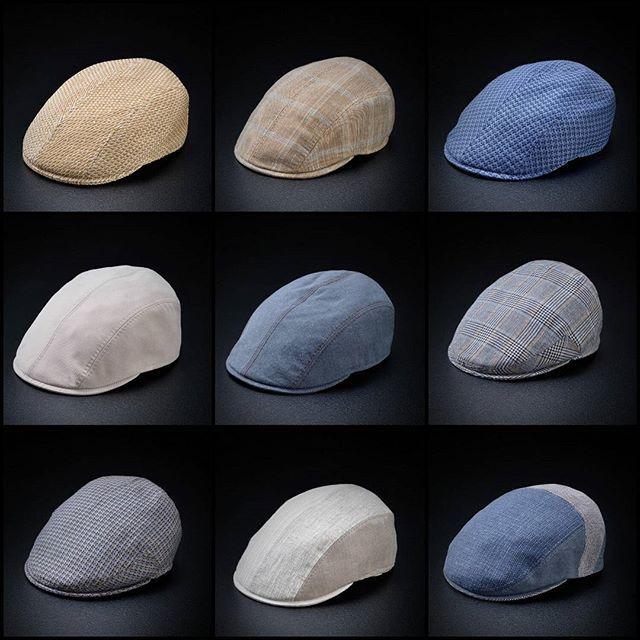 今、売れているのが#マローネ の #ハンチング  春~夏~秋まで、長く楽しめるのがいいですね! イタリアの伊達男を目指すならこれがイチオシです♪  http://www.tokiyado.com  #MARONE #socueus #socueus_hat #ソキュアス #海外直輸入高級ハット #イタリア #パナマハット #panamahat #イタリア産 #素敵な帽子 #かっこいい帽子 #hat #紳士帽 #男女兼用 #かわいい帽子 #帽子 #hat #Japan #l4l ##fashion #おしゃれ #loveit #cute #instagood #パナマ #instahats