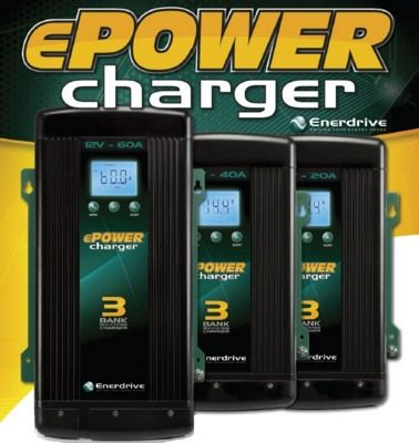 Battery charging with a generator #epower, #enerdrive, #battery #charger, #camping, #smart #charger, #multi #stage #battery #charger, #240v, #generator, #honda, #kipor, #yamaha, #inverter #generator, #ctek, #truecharge, #xantrex, #battery, #constant #voltage #charger http://virginia-beach.nef2.com/battery-charging-with-a-generator-epower-enerdrive-battery-charger-camping-smart-charger-multi-stage-battery-charger-240v-generator-honda-kipor-yamaha-inverter-generator/  # Unquestionably other…