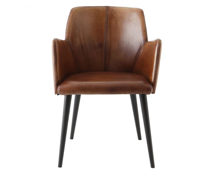 Steve Dining Chair with Arms - Dining & Kitchen | Weylandts South Africa