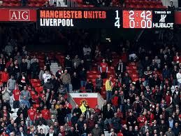 The great success of Liverpool football club and the hype that surrounds all of their matches has led them to be the club with the third highest supporter attendance in the English Premier League. An average of 40,000 Liverpool Tickets are sold for every match.