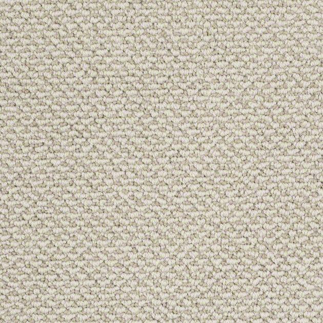 Slug Trail On Living Room Carpet: 17 Best Flooring & Rugs Images On Pinterest