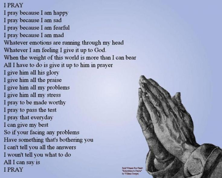 Uplifting Poems About Death | uplifting poems about death | lighthouses | Pinterest | Poem, I ...