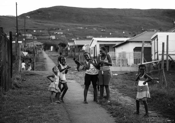 The Models of Mphophomeni      Hey guys, please vote for this photo (link below), nothing would make me happier <3 Love R     http://lovelocal.womenonwheels.co.za/?contest=photo-detail&photo_id=718      |Tags|   Black and white photography, South Africa, Canon, Photography, Culture, Authentic, #LoveLocal