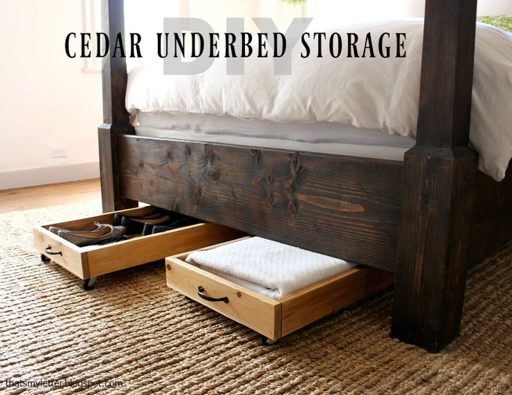 205 best storage images on Pinterest Storage ideas Home and