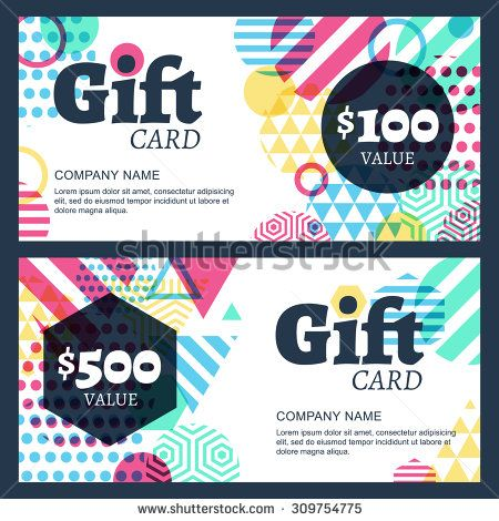 Gift 스톡 벡터 및 벡터 클립 아트   Shutterstock