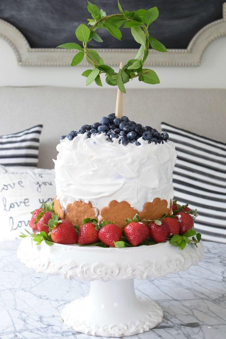 Christen Day Cake Topper