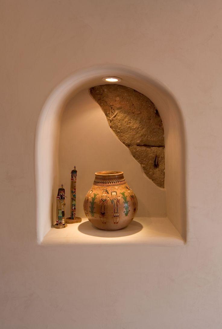 88 best home southwest u0026 native american indian decor images on
