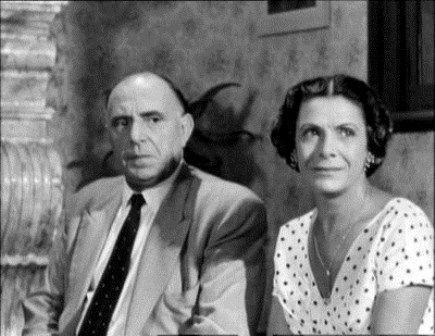 φωτο ηθοποιων ελληνικου κινηματογραφου - Αναζήτηση Google