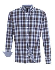 Camisa de hombre Tommy Hilfiger - Hombre - Camisas - El Corte Inglés - Moda