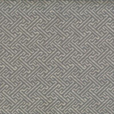Twist Plaster 41% olefin/ 32% acrylic/ 27% cotton 140cm 8.5cm Dual Purpose