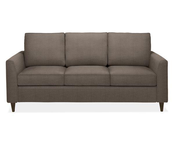 Trenton Day & Night Sleeper Sofas - Sleeper Sofas - Living - Room & Board