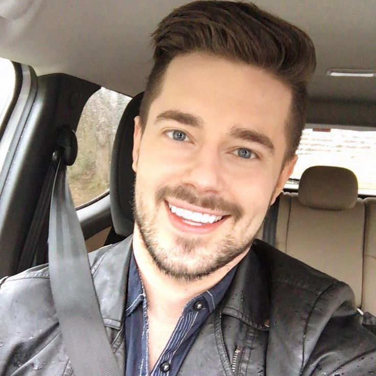 Support Chris Crocker creating Videos, Music