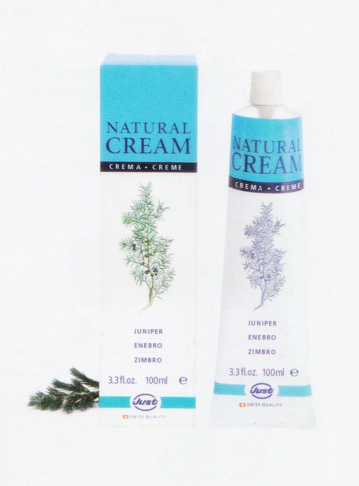 La #Crema de #Enebro afloja tensiones musculares y ayuda a la movilidad del cuerpo. #EnVenta contacto@tunatura.com