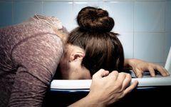 Os 5 Tratamentos Naturais Para Parar de Vomitar