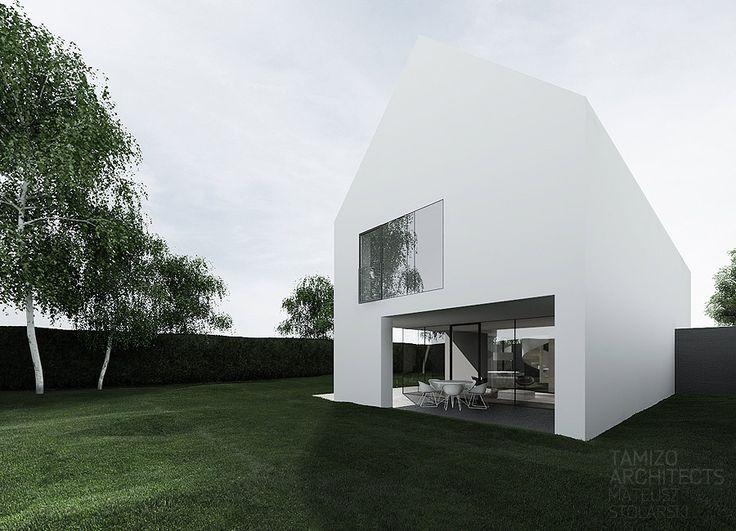 ber ideen zu dachneigung auf pinterest h ttenpl ne. Black Bedroom Furniture Sets. Home Design Ideas