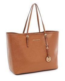 I got this bag today for 123.00