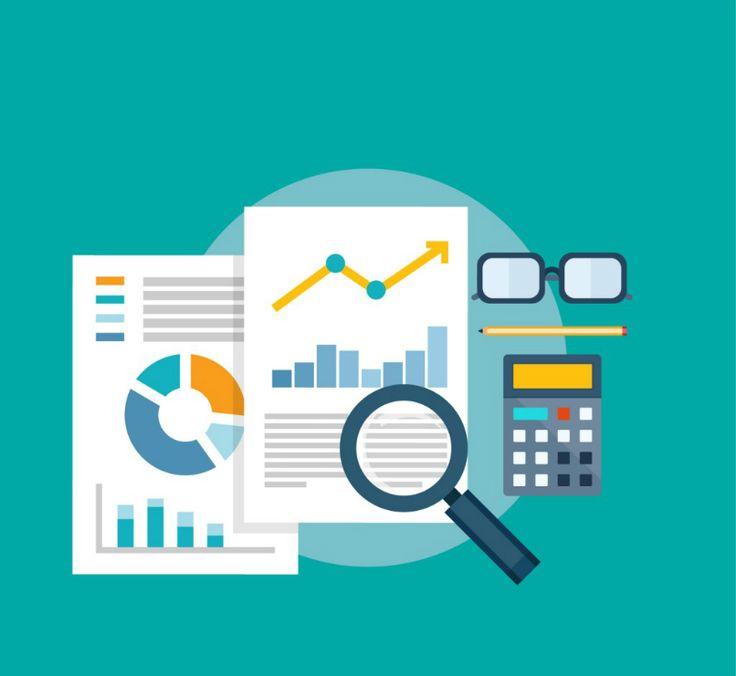 Amplie o Retorno de Investimento com a Análise de Dados www.hydra.pt  #hydrait #microsoft #powerbi #analisedados #gestaofinanceira
