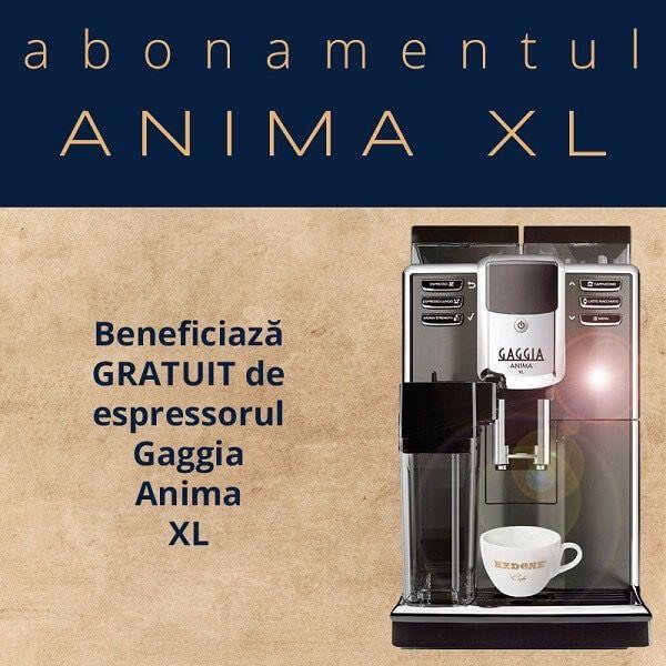 Daniel Roșca: Eu personal NU am simţit niciodată un gust asemănător atât de intens ! #brightexperience  b2b-strategy.ro/2017/espressoare-cafea-birouri * #energie @ http://hedonecafe.ro a redefinit nu doar conceptul în sine de #pauză de #cafea … a redefinit abonamentele de espressoare pentru cafeaua din #birouri. Redefinesc productivitatea * #intensitateaclipei !