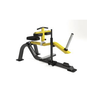 Commercial Gym Equipment | Used Fitness Equipment   | Calibre Fitness