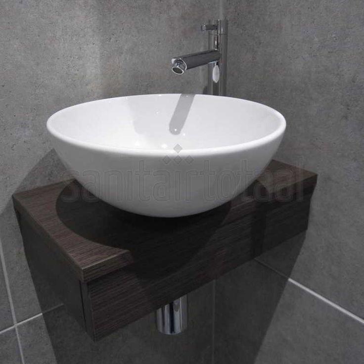 Meer dan 1000 idee n over moza ek badkamer op pinterest achterwand tegel moza ektegels en - Tegels badkamer vloer wit zwemwater ...