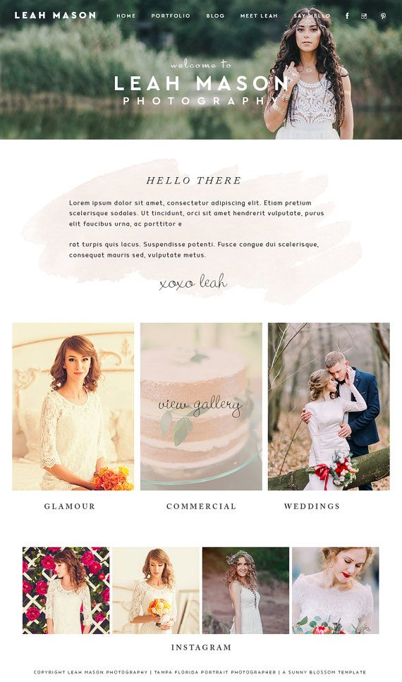 Hey, I found this really awesome Etsy listing at https://www.etsy.com/ca/listing/449372028/wix-website-design-website-template