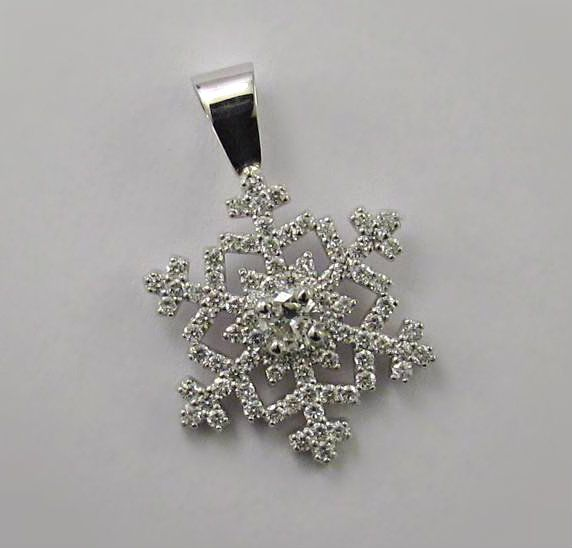 11 best custom made diamond pendants images on pinterest diamond custom made diamond pendants by goldformottawa see more gallery goldform manufacturing jewellers ltd aloadofball Image collections