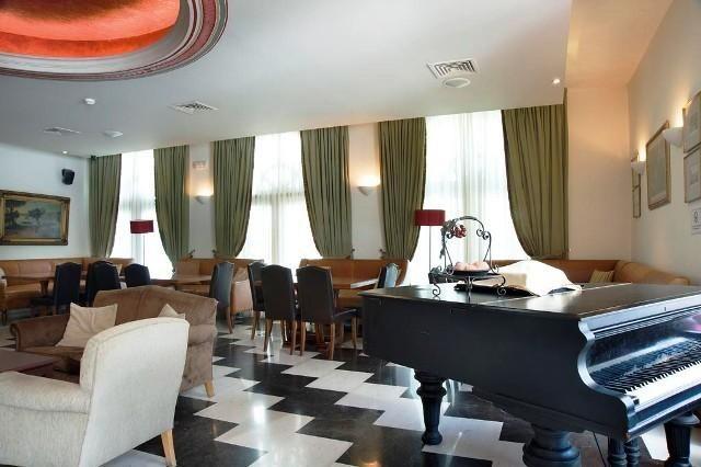Aenos Hotel - Kefalonia, Greece - Hostelbay.com