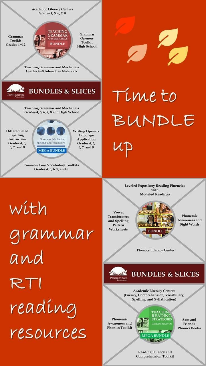 The Teaching Reading Strategies and Sam and Friends Phonics Books PROGRAM  BUNDLE is designed for non-readers or …   4th Grade ELA and Reading  Resources ...