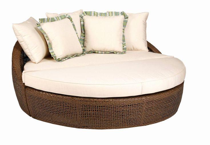 Oversized Patio Chairs | Stühle für schlafzimmer, Lounge ...