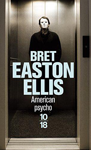 American Psycho de Bret Easton ELLIS http://www.amazon.fr/dp/226403937X/ref=cm_sw_r_pi_dp_ERR.wb09NRYYR