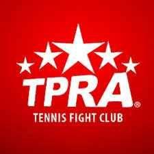 Gli esalatati del Tpra( ma lo hanno capito che pagano loro per giocare?) Ebbene dicevamo in questo Tpra, dove è tutto confezionato ad arte per farlo apparire come un circuito di tennis professionistico, si tende a perdere di vista la realtà delle cose, e cioè dove al cont #tennis #amatoriale #tpra #tornei